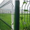 Fencing pvc wire mesh