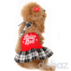 Dog skirt, pet products