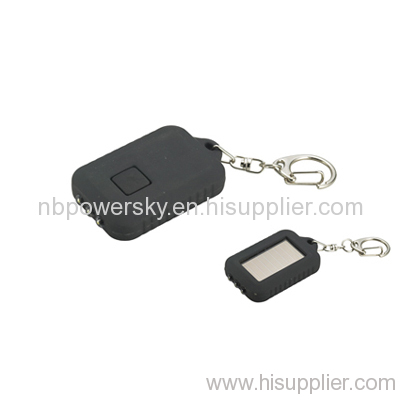 Key chain Flashlight