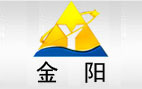 Shandong JinYang machinery manufacture Co., LTD