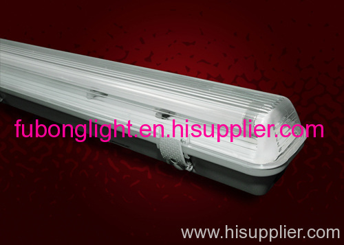 Waterproof Lighting Fixture Sauna Lights From China