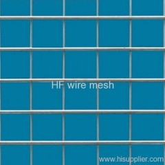 wire meshes
