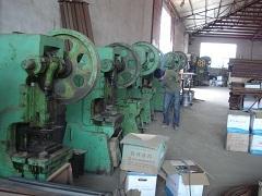 Anping Xinjia Metal Products Co., Ltd.