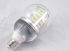 E27 10W LED Globe bulb