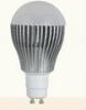 GU10 5W B22 LED Glboe bulbs