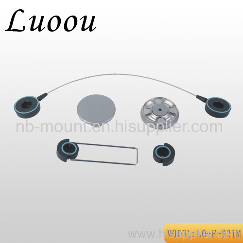 Samsung Led Wall Mount From China Manufacturer Fenghua