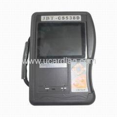 JBT-CS538D Auto Diagnostic Tool Scanner