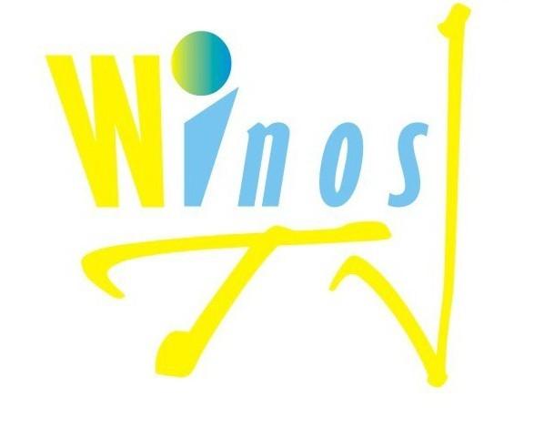 Mr. Winos