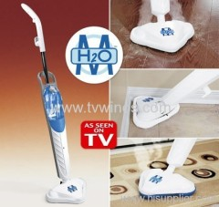 H2o Steam Mop Steam Mop As Seen On Tv From China