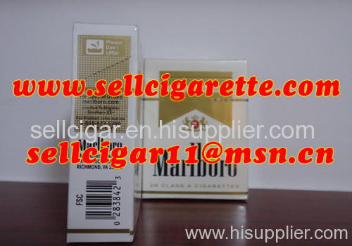 Most popular New Zealand cigarettes Camel brand