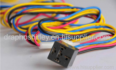 wire assembly