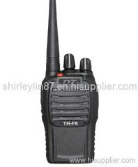 two way radio interphone