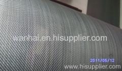 filtration purpose wire mesh cloth