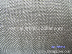 plastic granules industries filtration purpose wire mesh cloth