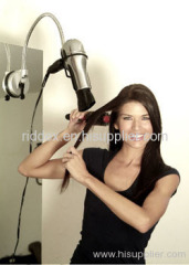 Hair Drier Holder