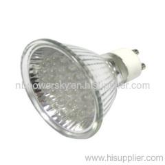 GU20 Bulb