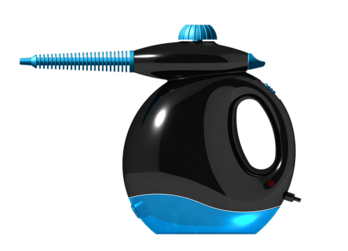 China household steam cleaner