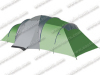 Camping Tent Outdoor Tent DF366