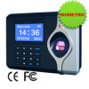 ZKS-T1B-S Fingerprint Time Attendance System & Access Control