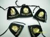 velvet bag,velvet pouch,drawstring bag 1153-1