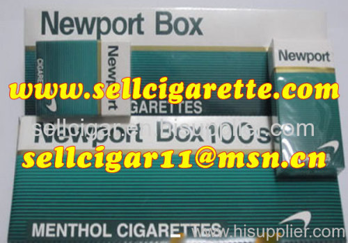 Duty on cigarettes from US to Minnesota