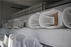 Taizhou Boyue Plastic Industry Co.,Ltd.
