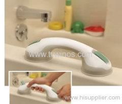 Safety Bath Handle
