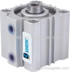 SDA Compact cylinder