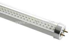 T8 LED Tube light, 1.5m LED Tube light, 22W LED Tube light