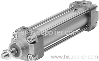 DNG festo copy pneumatic cylinder