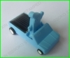 new solar toy car, solar toy, the best solar gift