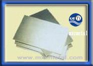 titanium straight sheet