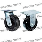 caster wheel PH phenolic