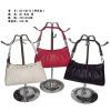 handbags,leather handbags,fashion handbags,note handbags