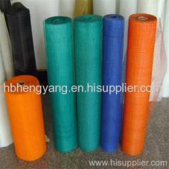 Fiberglass Insect Screen Cloth