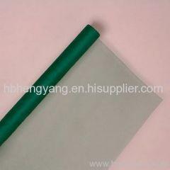 Fiberglass Insect Screen roll
