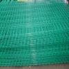 PVC Wire Mesh Panels