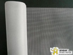 Polyester-fiber Window Screen