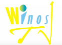 Ningbo Winos Co., Ltd.