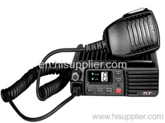 HOT and New!!!TH-8000 Mobile radio