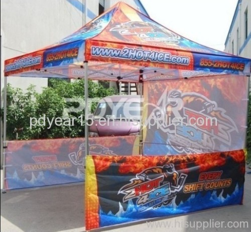 custom logo tents,pop up tent,gazebo tent,canvas tent,outdoor tent ...