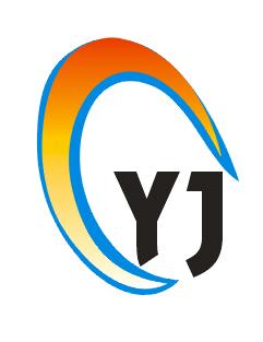 Ningbo Jiangdong Youjie Trading Co., ltd.