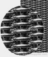 filter grade stainless steel wire cloth