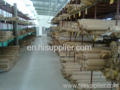 filtration ss wire cloth