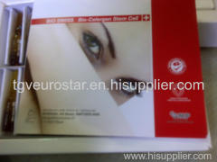Bio Swiss Bio Celergen Stem Cell