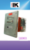 LK003 professional ticket dispenser
