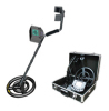 Thunderbolt II ground metal detector