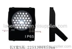 RGBW 3W 18PCS STAGE LIGHT