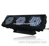120W RGB LED WASH EFFECT DJ