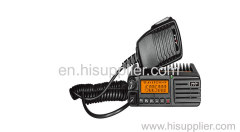 HOT and New!!!TH-8900 Mobile radio